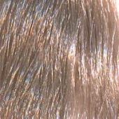 Купить Стойкая крем-краска для волос ААА Hair Cream Colorant (очень очень светлый перламутрово-розовый блондин, AAA10.25, TREND — коллекция, 10.25, 60 мл), Kaaral (Италия)