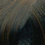 Купить Londa Color - Стойкая крем-краска (81455751/81293898, 5/37, Светлый шатен золотисто-коричневый, 60 мл, Base Collection), Londa (Германия)