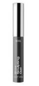 Гель для бровей Ardell brow sculpting (черный, 75013, A_H, 7,3 мл, 7.3 мл)