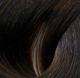 Стойкий краситель для седых волос De Luxe Silver (DLS 7/76, 7/76, русый коричнево-фиолетовый, 60 мл, Base Collection) фото