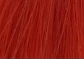 Купить Стойкая крем-краска для волос Cutrin SCC Reflection (60 мл, Базовые оттенки, 8.44, CUH001-54543, 8.44), Cutrin (Финляндия)
