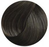 Купить Стойкая крем-краска Life Color Plus (1077, 7.7, очень светлый коричневый кашемир, 100 мл, Кашемир), FarmaVita (Италия)