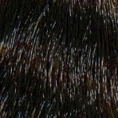 Купить Стойкая крем-краска для волос ААА Hair Cream Colorant (темный блондин пепельно-коричневый, AAA6.18, Пепельный/Пепельно-коричневый, 6.18, 60 мл), Kaaral (Италия)