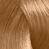 Купить Стойкая краска Revlonissimo Colorsmetique RP (7219914009, Светлые оттенки, 9, 60 мл, очень светлый блонд), Revlon (Франция)