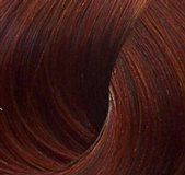 Купить Перманентная безаммиачная крем-краска Chroma (Средний блондин медно-махагоновый, 77451, Base Collection, 7/45, 60 мл, 60 мл), Lakme (Испания)