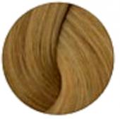 Купить Тонирующая безаммиачная крем-краска для волос KydraSofting (KSC10001, 8/, 60 мл, Light blond/светлый блондин), Kydra (Франция)