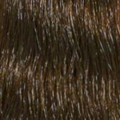 Набор для фитоламинирования Luquias Proscenia Max M (0481, G/M, средний шатен золотой, 150 г) фото