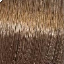 Koleston Perfect - Стойкая крем-краска (00300730, 7/3, лесной орех, 60 мл, Базовые тона), Wella (Германия)  - Купить