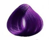 Купить Фантазийный чистый пигмент Fancy Purepigment (F019, фиолетовый, 60 мл, B003019), Brelil (Италия)