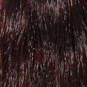 Набор для фитоламинирования Luquias Proscenia Mini M (P/M, средний шатен розовый, 150 мл, Базовые тона) фото