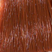 Купить Стойкая крем-краска для волос ААА Hair Cream Colorant (глубокий медный блондин, ААА7.44, Медный/Золотисто-медный, 7.44, 60 мл), Kaaral (Италия)