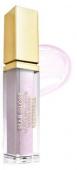 Купить Блеск для губ Star Gloss (1121014, 14, 1 шт, 14), Keenwell (Испания)