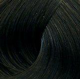 Купить Крем-краска Super Kay (Пепельный светло-коричневый, 20206, 5.1, 180 мл), Kaypro (Италия)