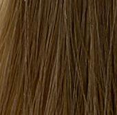 Купить Перманентный безаммиачный краситель Essensity (Экстра светлый блондин сандрэ бежевый, 1790331, Сандрэ/Пепельный/Матовый, 10-14, 60 мл, 60 мл), Schwarzkopf (Германия)