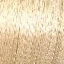 Купить Koleston Perfect - Стойкая крем-краска (81345718, 12/07, крем-брюле, 60 мл, Базовые тона), Wella (Германия)