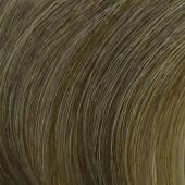 Краска для волос Revlonissimo NMT (7206349931, High Coverage, 9-31, 60 мл, бежевый очень светлый блонд)