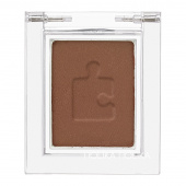 Купить Тени для век Пис Мэтчинг Holika Holika Piece Matching Shadow (светло -коричневый, 20015088, MBR02, 2 г), Holika Holika (Корея)