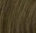 Полуперманентный безаммиачный краситель для мягкого тонирования Demi-Permanent Hair Color (423706, 6MT, 60 мл) Paul Mitchell