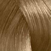 Купить Стойкая краска Revlonissimo Colorsmetique RP (7219914011, Светлые оттенки, 10.1, 60 мл, очень сильно светлый блонд пепельный), Revlon (Франция)