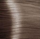 Купить Крем-краска для волос с кератином Non Ammonia Magic Keratin (764, NA 7.11, интенсивно-пепельный блонд, 100 мл, Базовая коллекция, 100 мл), Kapous Волосы (Россия)