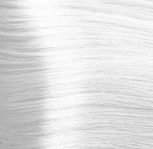 Купить Крем-краска для волос с экстрактом жемчуга Blond Bar (2322, 000, Прозрачный, 100 мл, Натуральные), Kapous Волосы (Россия)