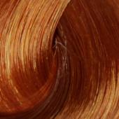 Купить Перманентный краситель для волос Perlacolor (OYCC0310MXGIA, Mixtone Cooper, медный, 100 мл), Oyster Cosmetics (Италия)