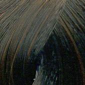 Купить Londa Color New - Интенсивное тонирование (81455424/81293981, Base Collection, 5/37, 60 мл, Светлый шатен золотисто-коричневый), Londa (Германия)