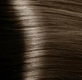 Купить Крем-краска для волос с кератином Non Ammonia Magic Keratin (773, NA 7.23, бежевый перламутровый блонд, 100 мл, Базовая коллекция, 100 мл), Kapous Волосы (Россия)