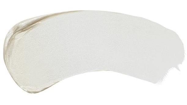 Кремовый хайлайтер Peko Jjang Melti Jelly Highlighter (20017801, 01, Слоновая кость, 6 г), Holika Holika (Корея)  - Купить
