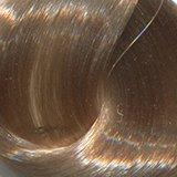 Купить Стойкая крем-краска Hair Light Crema Colorante (LB10470, Коллекция светлых оттенков, 9.003, 100 мл, экстра светло-русый натуральный баийа), Hair Company Professional (Италия)