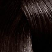 Купить Стойкая краска Revlonissimo Colorsmetique RP (7219914003, Базовые оттенки, 3, 60 мл, Темно-коричневый), Revlon (Франция)