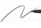 Карандаш для бровей Holika Holika Wonder Drawing Skinny Eye Brow (20015794, 2, тёмно-коричневый, 5 г)