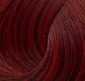 Купить Стойкая крем-краска Hair Light Crema Colorante (8242/LB10273, Коллекция микс-тонов, R, 100 мл, красный), Hair Company Professional (Италия)