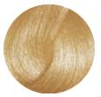 Купить Стойкая крем-краска без аммиака B. Life Color (2903, 9.03, очень светлый блондин коричневый, 100 мл, Осветлители), FarmaVita (Италия)