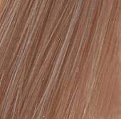 Купить Осветление и тонирование волос BlondMe (2140295, Оттенки для тонирования волос, T_Strawberry, 60 мл, Тонирующий крем Земляника), Schwarzkopf (Германия)