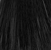 Краска для бровей и ресниц Bonacrom (2028447, Black, черный, 1 шт) Schwarzkopf