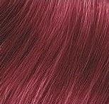 Полуперманентный безаммиачный краситель для мягкого тонирования Demi-Permanent Hair Color (423256, 6VR, 60 мл) Paul Mitchell