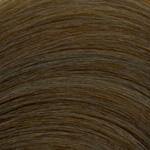 Купить Мягкая безаммиачная крем-краска Young Color Excel (7205908071, Базовые оттенки, 7-1, 70 мл, блонд гавана), Revlon (Франция)