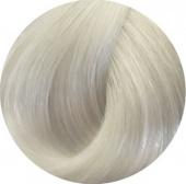 Купить Стойкая крем-краска Supermacolor (3912, 60/912, жемчужный блондин сильный осветлитель, 60 мл, Минеральные оттенки), FarmaVita (Италия)