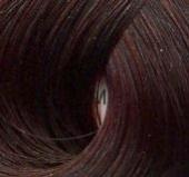 Краска Haute Couture (RHC77/65, 77/65, русый фиолетово-красный, 60 мл, Red Trend) фото