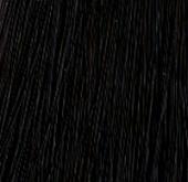 Купить Перманентный безаммиачный краситель Essensity (Темный коричневый натуральный, 1790345, Натуральный/Натуральный экстра, 3-0, 60 мл, 60 мл), Schwarzkopf (Германия)