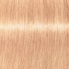 Крем-краска без аммиака Igora Vibrance (2298565, 9,5-49, Светлый блондин пастельный перламутровый, 60 мл, Blond Collection/Pastel Collection) Schwarzkopf