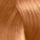 Купить Стойкая краска Revlonissimo Colorsmetique RP (7219914090, Светлые оттенки, 9SN, 60 мл, очень светлый блонд супер натуральный), Revlon (Франция)