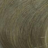 Купить Краска для волос Revlonissimo NMT (7204238001, Базовые оттенки, 1001-Х, 60 мл, пепельный блонд ), Revlon (Франция)