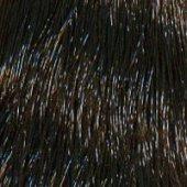 Купить Inoa ODS 2 — Стойкий краситель окислением без аммиака (E0708300, 6.23, 60 г, Base Collection), L'Oreal (Франция)