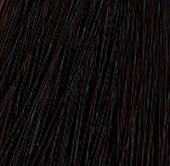 Купить Перманентный безаммиачный краситель Essensity (Светлый коричневый шоколадный красный, 1790551, Шоколадный пепельный/Шоколадный медный/Шоколадный ), Schwarzkopf (Германия)
