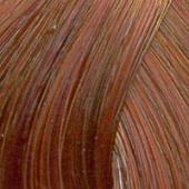 Londa Color - Стойкая крем-краска (81455809/81293932/81200813 , Base Collection, 7/43, 60 мл, блонд медно-золотистый) фото