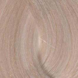 Купить Кремовый краситель с витамином С и кашемиром Crema Colorante Vit C (КД17859, S, песочный, 100 мл, Особые тона), Constant Delight (Италия)