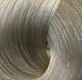 Крем-краска для волос Icolori (16801-11.11, 11.11, супер-платиновый экстра пепельный блондин, 90 мл, Светлые оттенки, 90 мл) фото