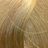 Купить Londa Color - Стойкая крем-краска (81455841/81293955, Blond Collection, 9/3, 60 мл, очень светлый блонд золотистый), Londa (Германия)